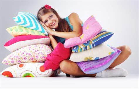 eliminare acari materasso come proteggersi dagli acari della polvere mamma felice