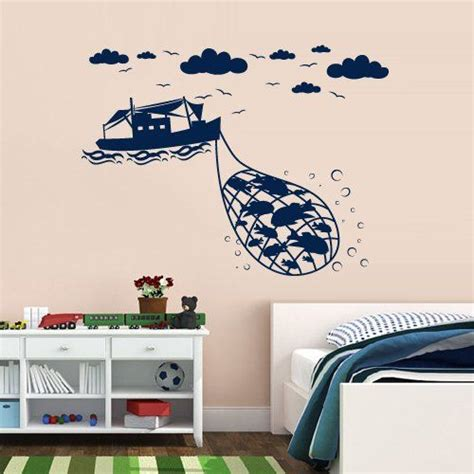 1000 images about wall decal decor stiker on