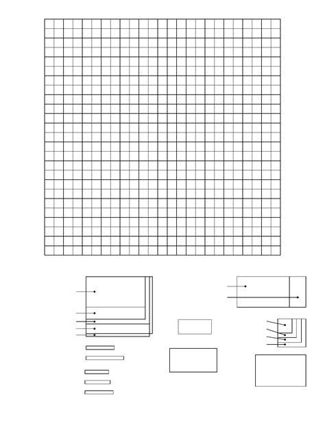 Furniture Template Free Download Furniture Templates To Scale