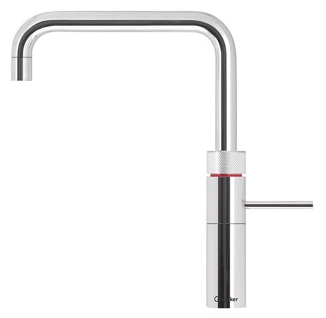 Pch Buy Now Pay Later - quooker fusion square 3 in 1 boiling water tap appliance house