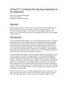 Example Of Abstract In Thesis Paper Scientific Paper Abstract Example Www Galleryhip Com