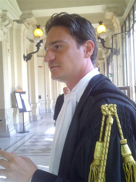 Denora Maxi by 13 Aprile 2011 Le Ditte In Regola Il Tar Aqp