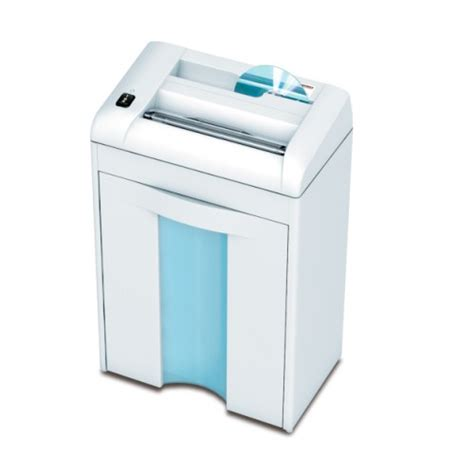 paper shredder cross cut mbm destroyit 2270 cross cut paper shredder dsh0054