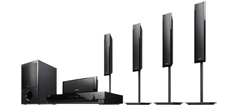 Sony Home Theater 5 1ch Dav Tz150 all region code free dvd home theater systems for