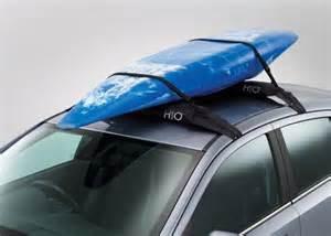 25 best ideas about kayak roof rack on kayak