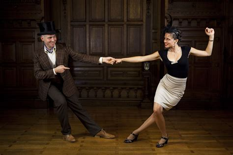 swing lindy lindy hop www wholoves