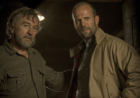 film jason statham killer elite killer elite review collider