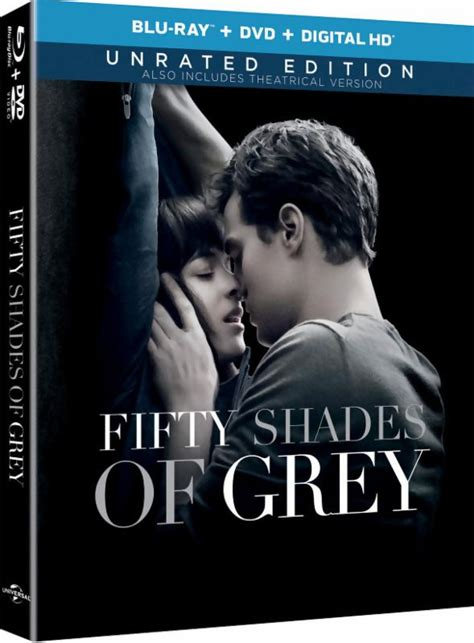 film fifty shades of grey me titra shqip cinquante nuances de grey la version non censur 233 e en blu ray