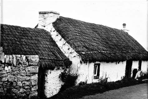 Bowmore Cottages by Cottage At Bowmore Am Baile En38753