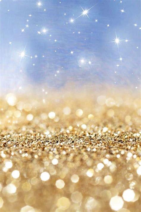 wallpaper glitter for iphone gold glitter wallpaper for iphone