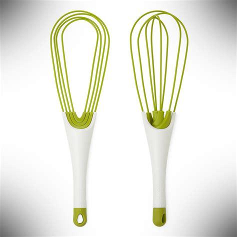 best kitchen gadgets under 20 switching whisk kitchen gadgets under 20 thecoolist