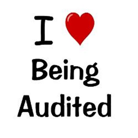 audit quotation audit quotes image quotes at hippoquotes