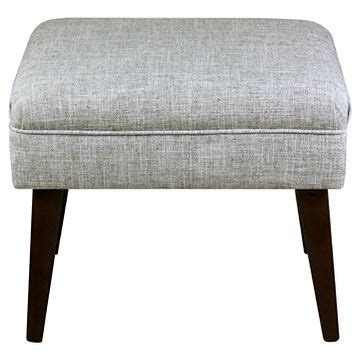 target ottoman clearance furniture clearance target