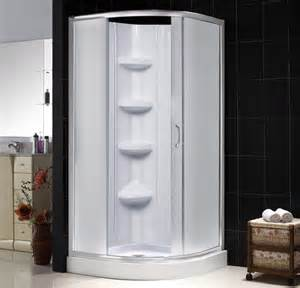 32 Inch Stand Up Shower Free Standing Shower Stall Of 32 Inch Useful Reviews Of