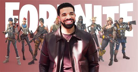 Viewing Records Fortnite Played By And Travis On Twitch Metro News