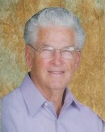Memorial Funeral Home Bruce Ms by R W Bruce Obituary Shreveport Louisiana Legacy