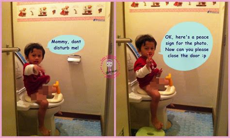 bed wetting at age 9 kisah perjalanan potty training sn yatie chomeyl