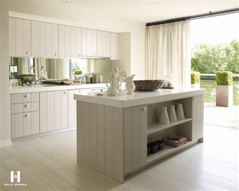 kelly hoppen kitchen interiors kelly hoppen for yoo ltd the lakes cotswolds england