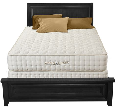 queen bed prices mattress prices queen size bed models world