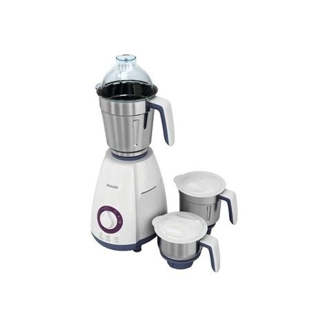philips mixer grinder hl price  india  offers full specifications pricedekhocom