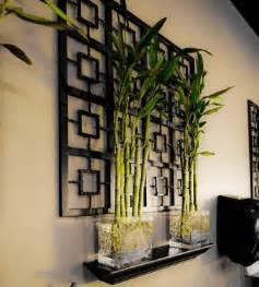 bloombety wall art as futuristic interior design bloombety wall art as futuristic interior design