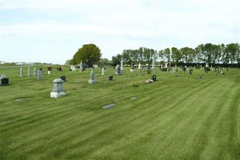 Grand Forks County Records Timothy Cemetery Grand Forks County Dakota