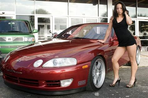 jdm lexus sc400 beautiful 92 manual sc400 jdm up s car page 2