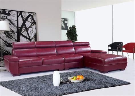 maroon sofa living room 18 maroon living room furniture and interior design ideas