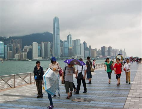 hong kong weather weather in hong kong driverlayer search engine