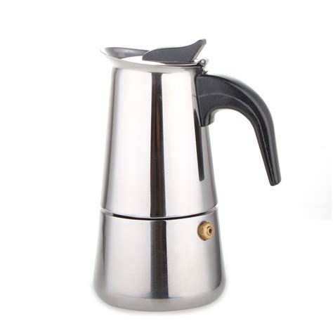 induction hob coffee pot compare prices on induction coffee pot shopping buy low price induction coffee pot at