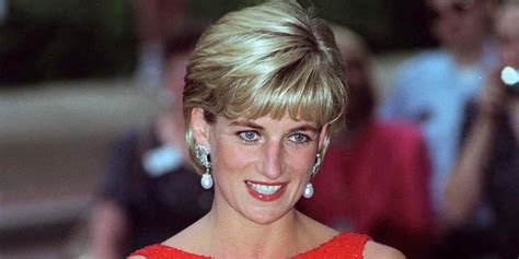 lady diana spencer biography wikipedia princess diana net worth 2017 update celebrity net