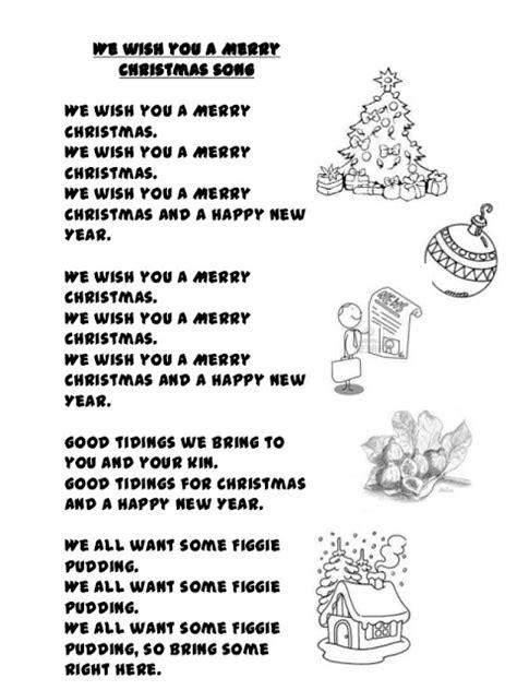 top  merry christmas songs lyrics  favorite christmas songs  merry christmas