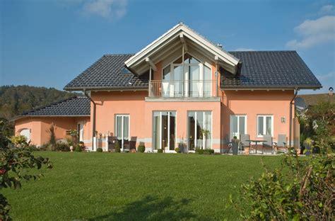 efh kaufen stilvolles raumwunder einfamilienhaus meran i kozeny