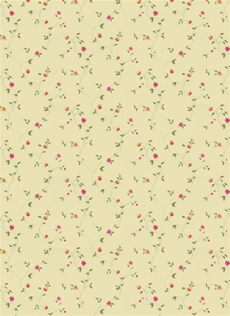 doll house wall paper download dollhouse wallpaper beige 2