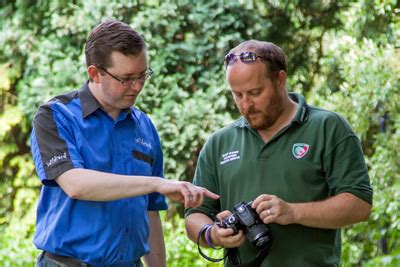 digital photography course part 1 – wildcard photography