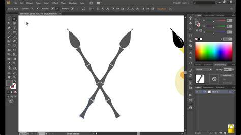 illustrator tutorial bangla illustrator bangla tuto 10 selction tool youtube