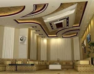pop design 10 modern pop false ceiling designs for living room