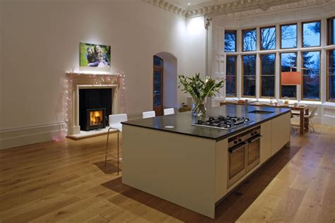 grand designs kitchen open space kitchen kitchen designs shabby chic