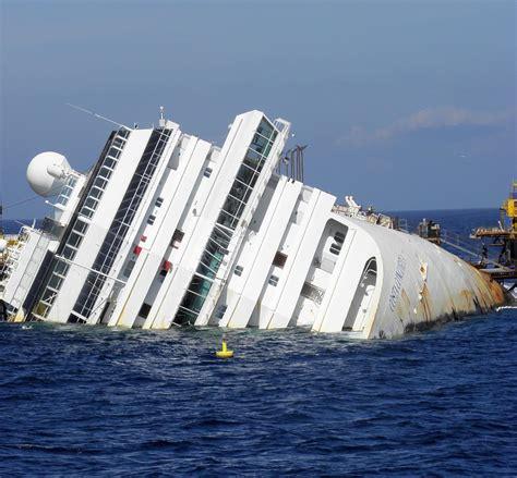 ship images free photo ship passenger ship wreck italy free