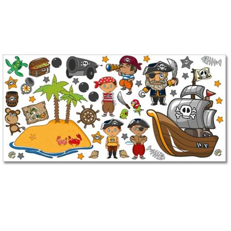Kinderzimmer Piraten Gestalten by Gestaltung Kinderzimmer Pirat Speyeder Net