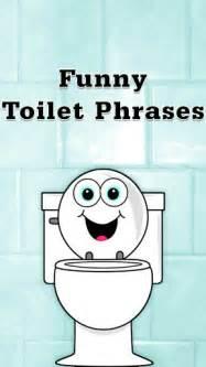 Bill Gates Bathroom Funny Toilet Quotes Quotesgram