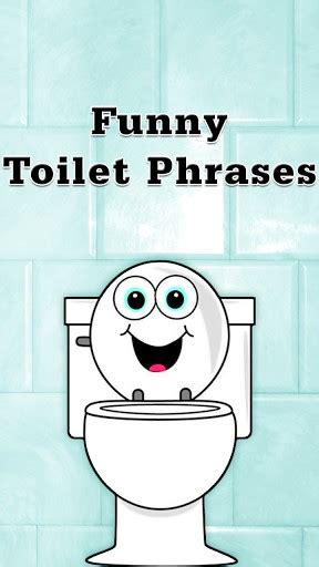funny words for bathroom funny toilet quotes quotesgram