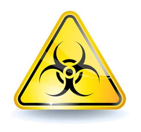 radioactividad 191 ventaja o amenaza el origen del s 237 mbolo riesgo biol 243 gico