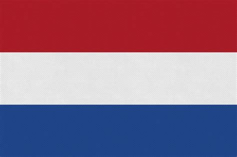 flags of the world netherlands image gallery netherlands flag