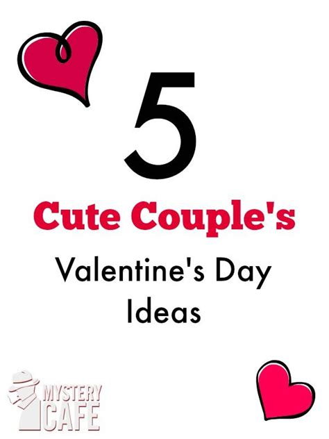 valentines ideas for new couples 17 best images about s day activities crafts
