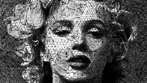 la fotografia come arte 880620372x marilyn art and photography