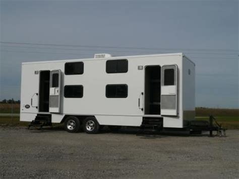 Bunk House For Sale by Bunk House Gt Overview Jag Mobile Solutions Mobile