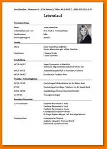 Bewerbung Fur Ausbildung Als Grob Und Aubenhandelskauffrau Bewerbung F 252 R Schule Transition Plan Templates