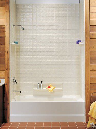fiberglass bathtub wall panels china fiberglass shower wall panel china wall panel
