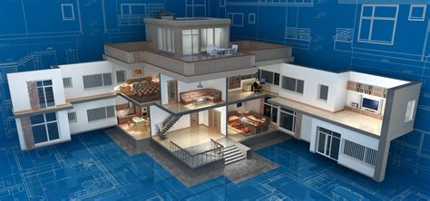 drelan home design drelan home design software 1 45 drelan home design software 1 45 100 ashoo home